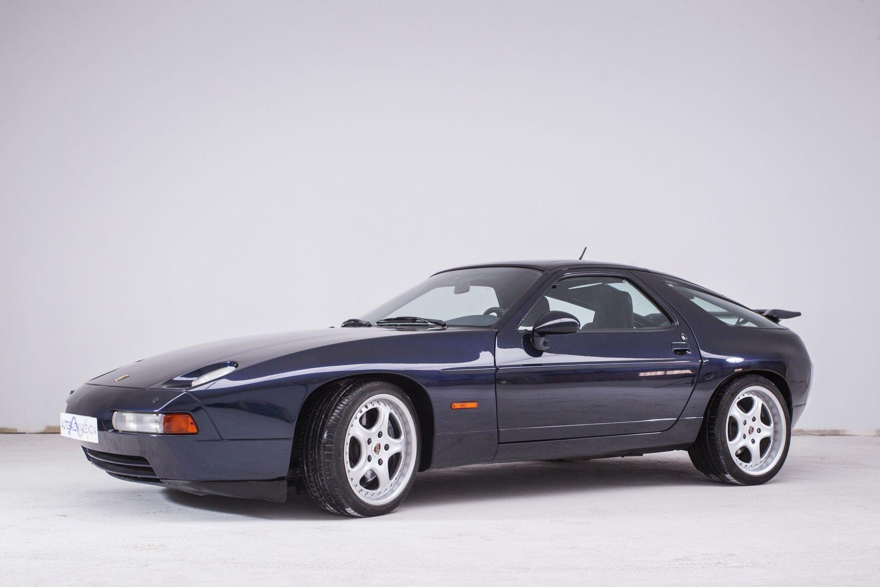 Porsche 928 Gts Porsche 928 928 Gts Porsche