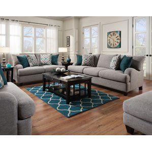 fine Grey Living Room Furniture Sets , Fresh Grey Living Room ...
