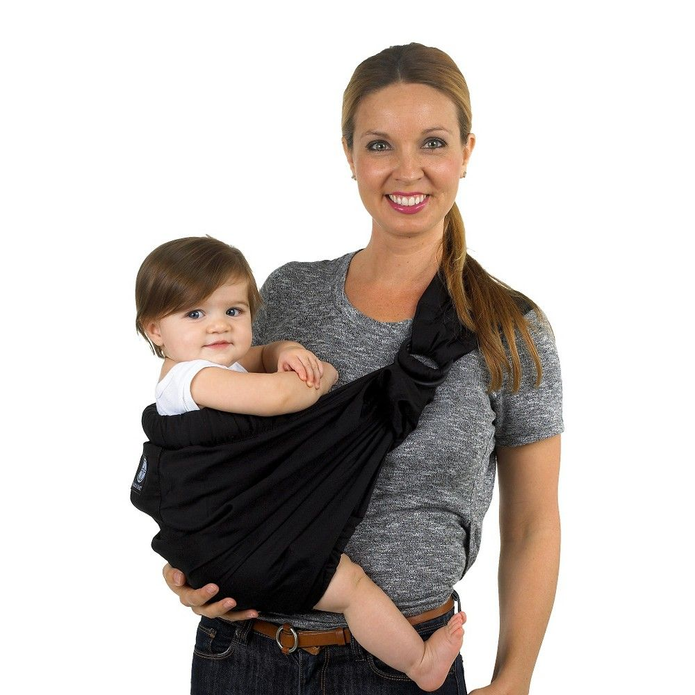 balboa baby four position adjustable sling carrier by dr  sears   signature black balboa baby four position adjustable sling carrier by dr  sears      rh   pinterest