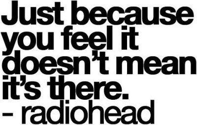 -radiohead