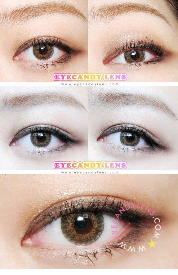 pin by bright eyes contacts on contact lenses for dark skin pure