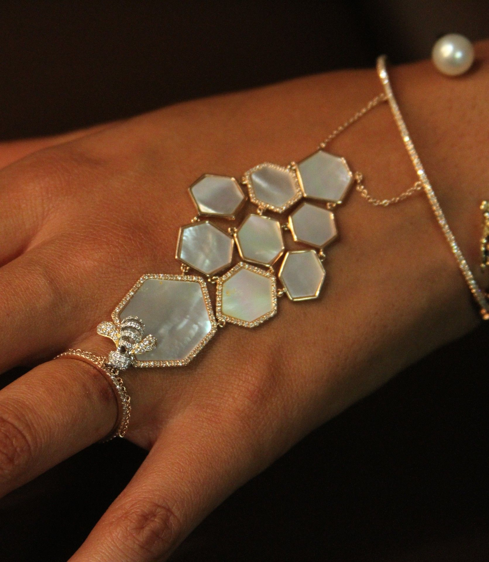 Pin by marija djurkovic on inspirational board pinterest