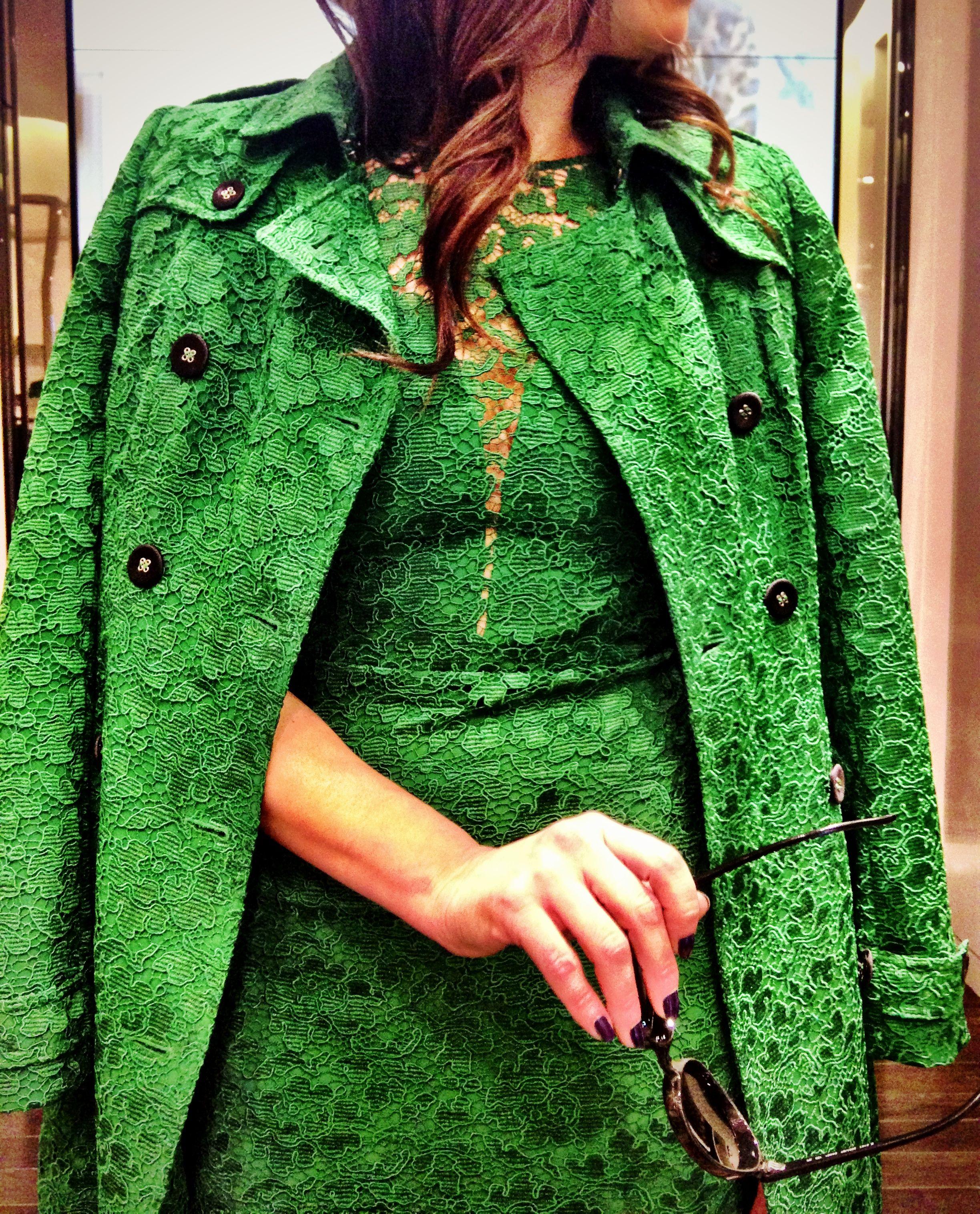 Pinterest Woman Emerald: Best 25+ Green Lace Ideas On Pinterest
