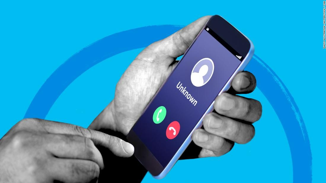 What you can do right now to stop robocalls Phone