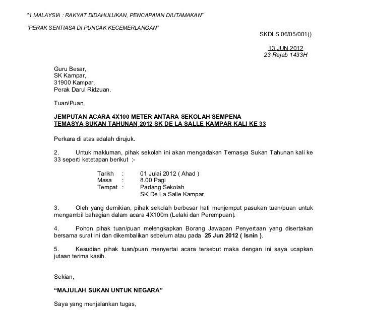 surat rasmi untuk penukaran alamat surat rasmi surat rasmi kerajaan surat rasmi pt3 surat rasmi