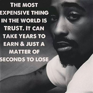Tupac With Images Tupac Quotes 2pac Quotes Life Quotes