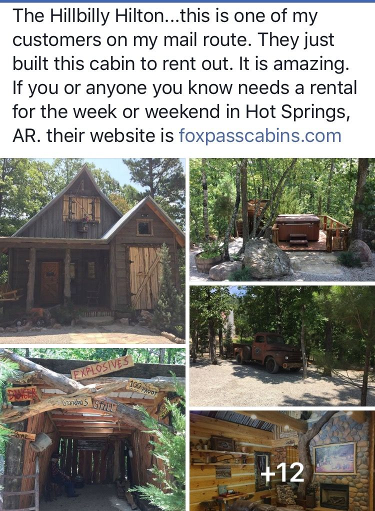 cabins delgado resort plan cottage spring springs village inside sol realtor duc olympic picture house ar awesome arkansas cabin hot way new of our