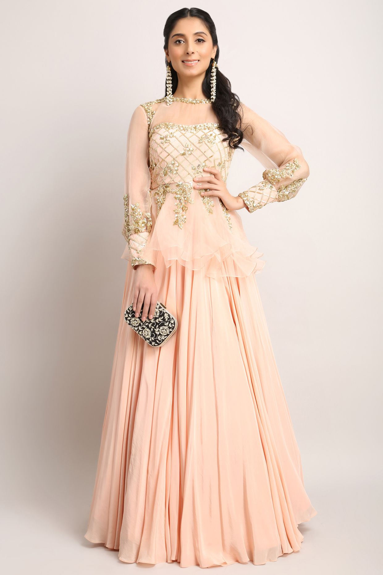 Pin by cheenu on anarkali and lehngas pinterest asian clothes