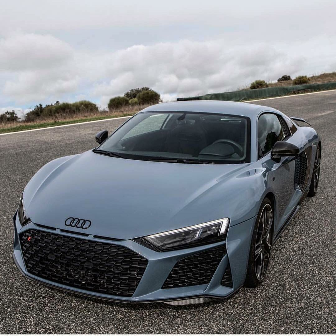 Super Car Audi Http Wallpapers2019 Com Super Car Audi Html In 2020 4 Door Sports Cars Jaguar Car Sports Cars