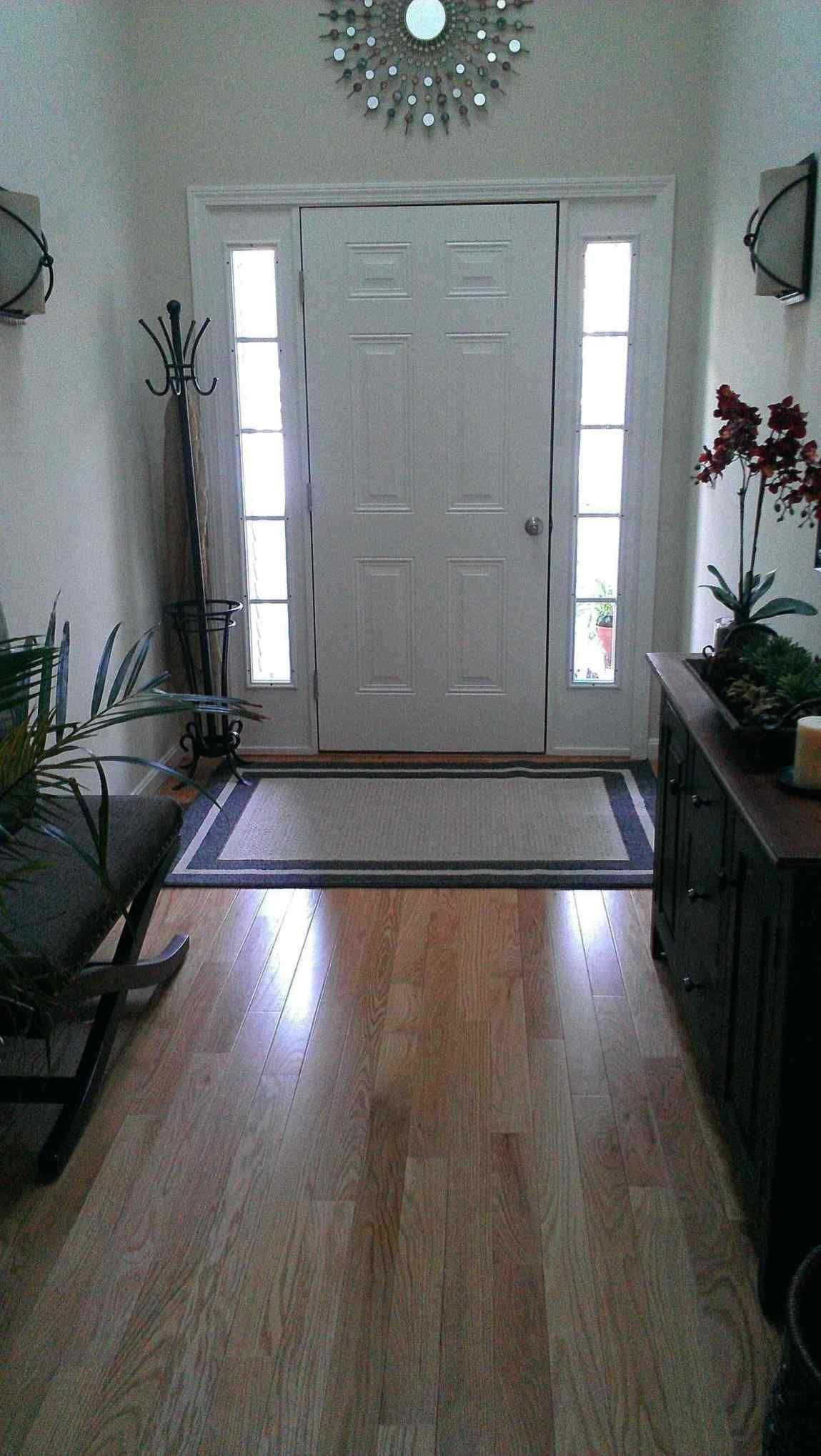 Lovely Rugs For Inside Front Door For Unique Decoration Front