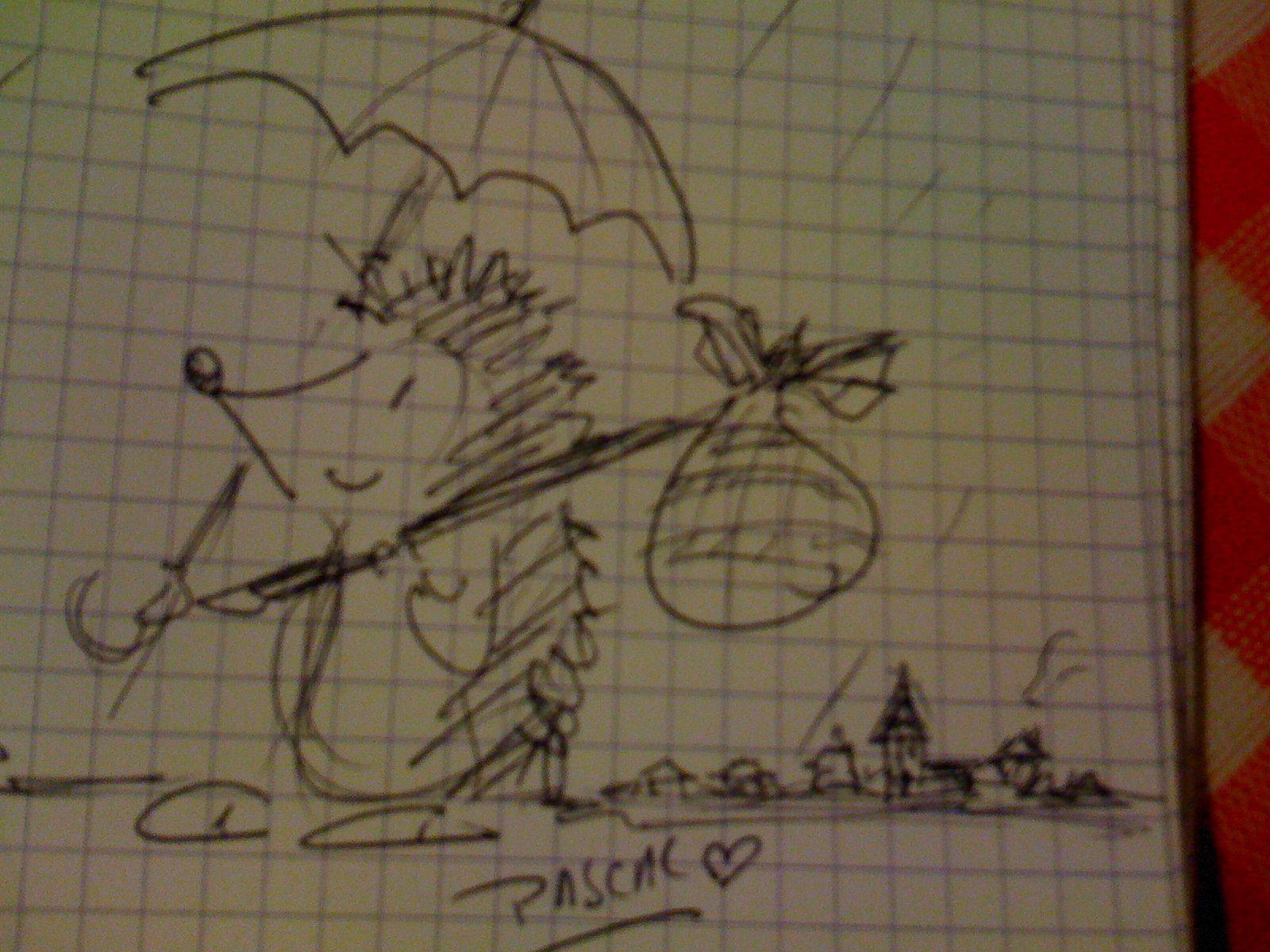 Line Drawing Hedgehog : Sonic the hedgehog by firebirdphoenix on deviantart