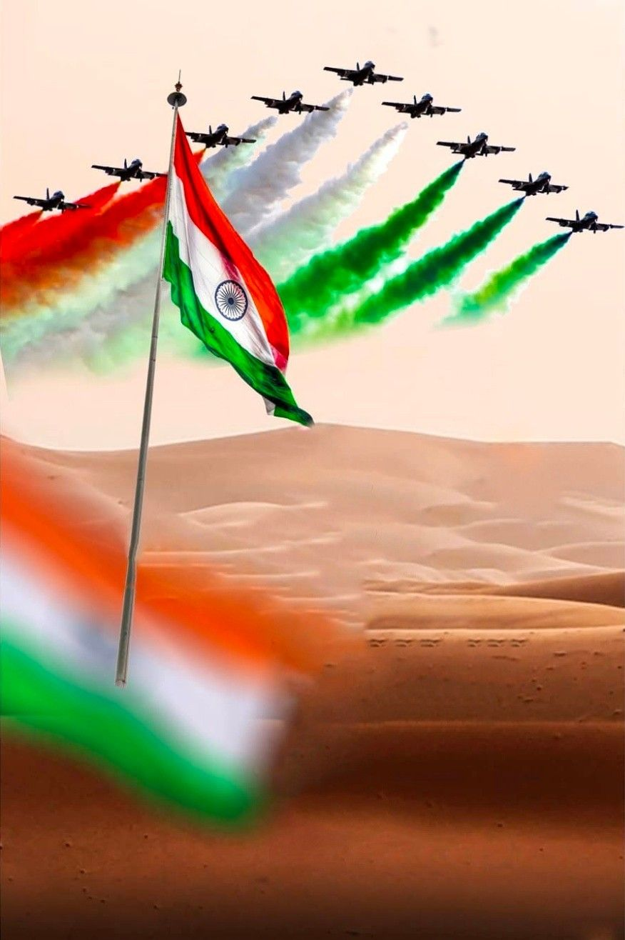 26 January Photo Editing Background Hd In 2021 Editing Background Indian Flag Photos January Background 26 january 2021 image cb background