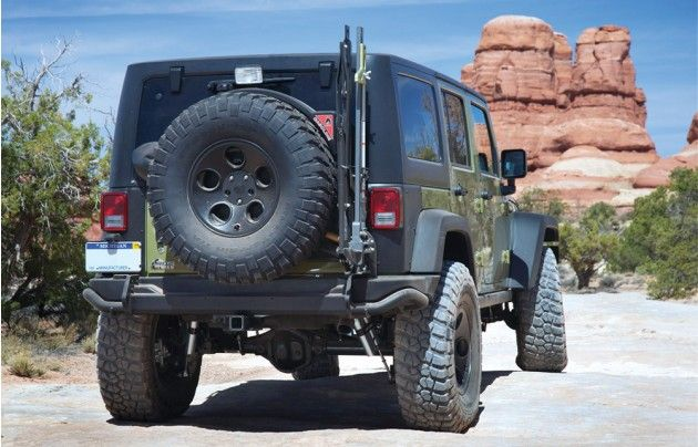 American Expedition Vehicles Brute Kit V8 Hemi Aftermarket Jeep Conversions Products Wheels Accessorie American Expedition Vehicles Wrangler Jk Wrangler