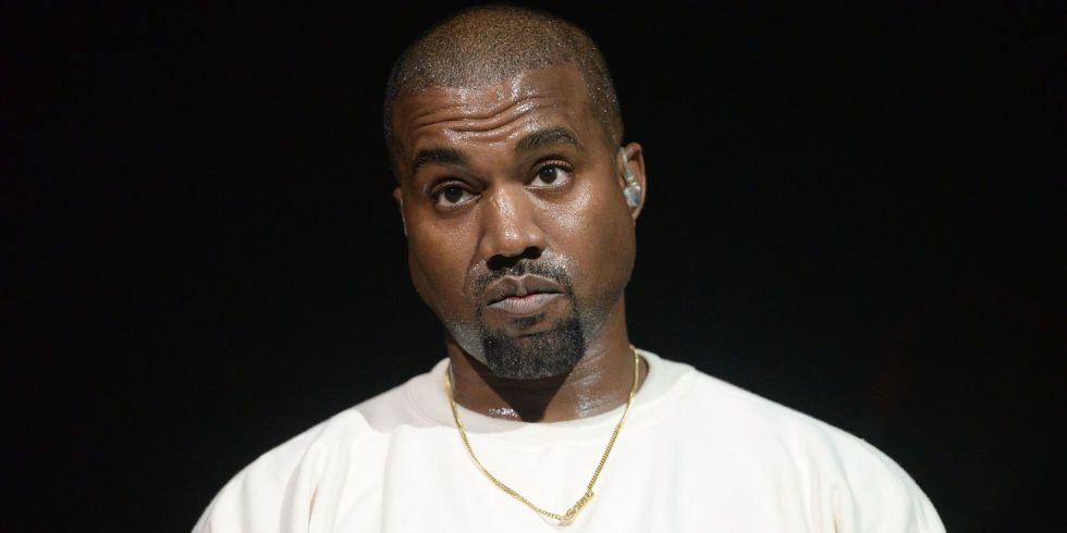 """Kanye West Yeezy Season 4 Casting Call - Kanye Requests """"Multiracial Women Only"""" for Yeezy Season 4"""