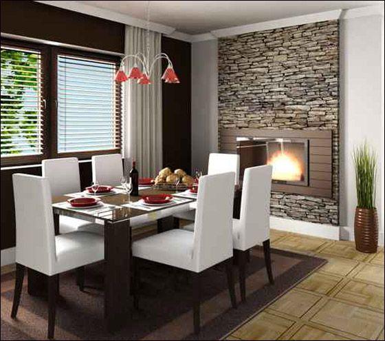 Hermoso ♥ Madeira Pinterest Manger, Salle et Banquette salon