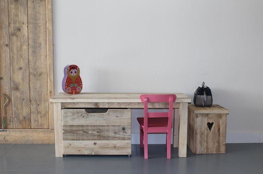Kindertafel En Stoel Met Opbergruimte.Kindertafel Opbergruimte Google Zoeken In 2019 Kids