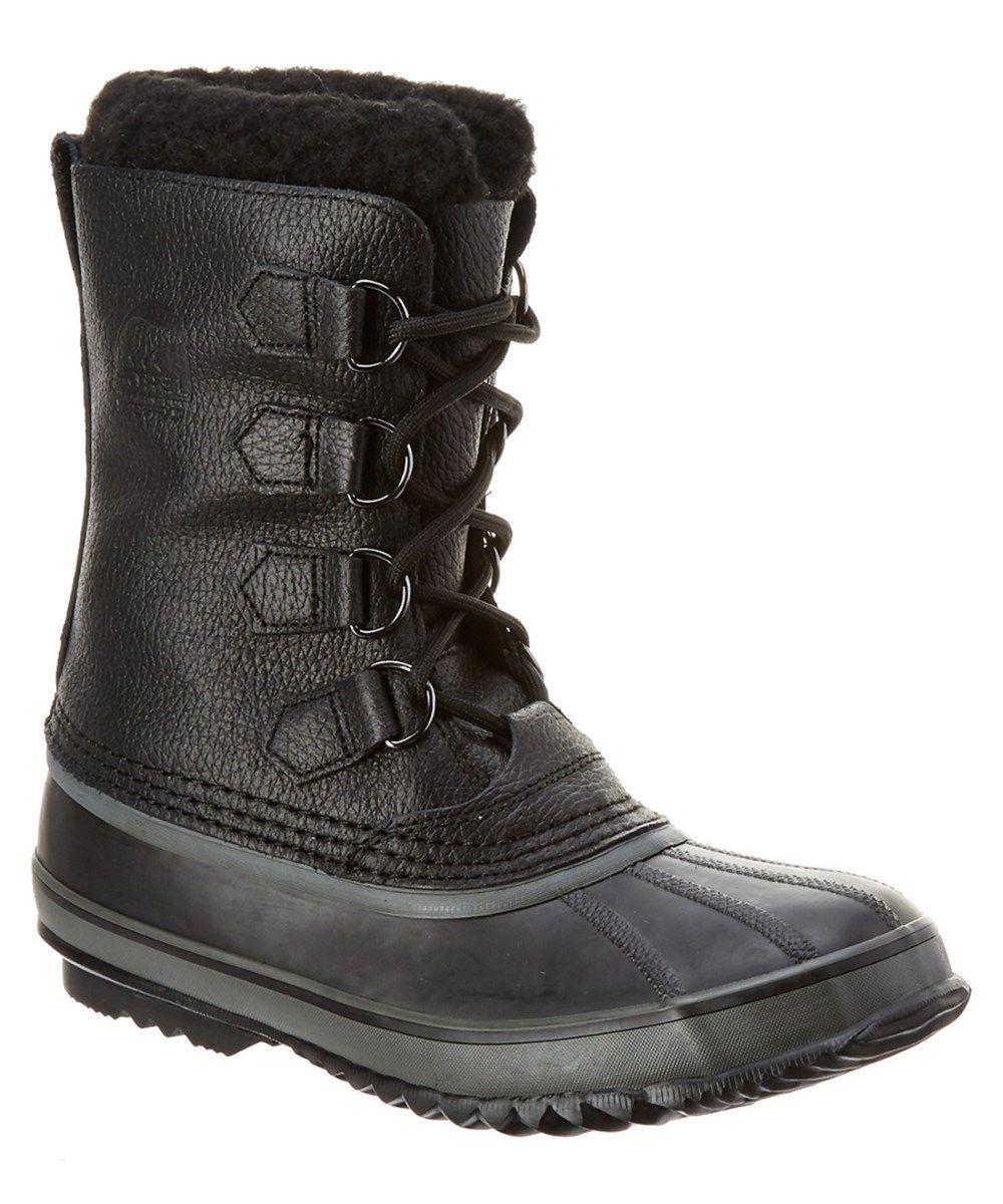 1cea6067e2c SOREL Sorel Men's 1964 Pac T Waterproof Boot. #sorel #shoes ...
