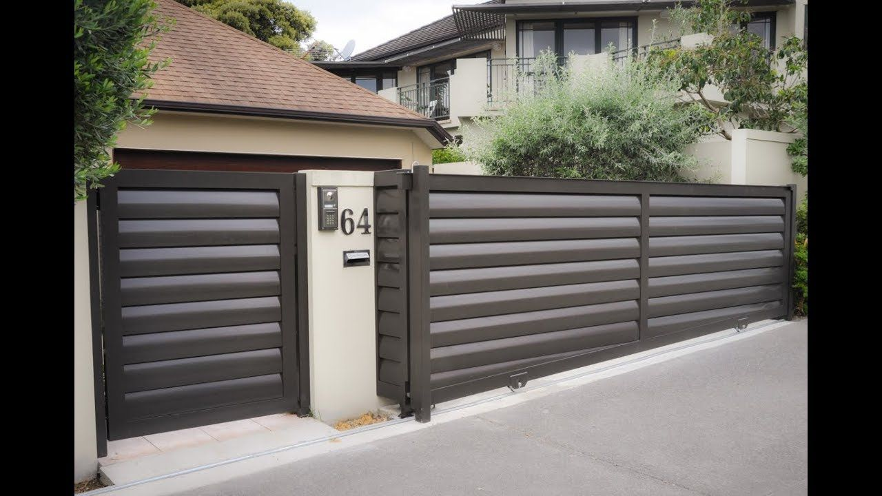 House main gate designs front gate design 2019 bbr media