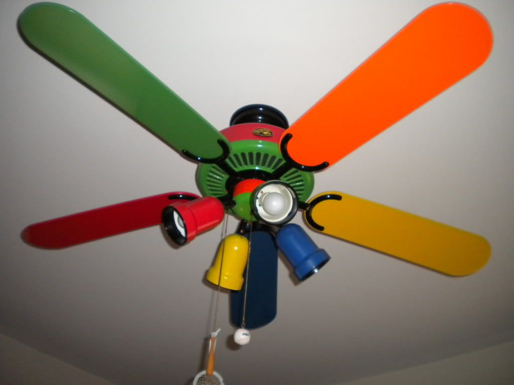 Pin On Bedroom Fan