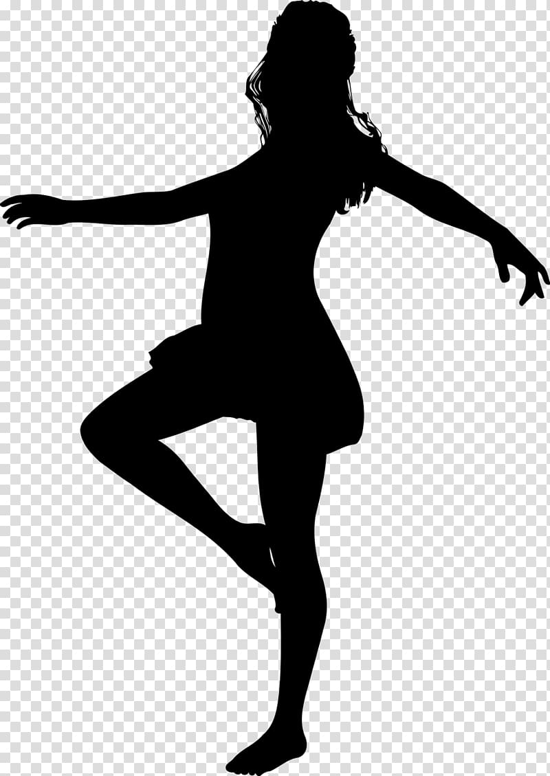 Pin By Jamee Hardy On Summer 2020 Dancer Silhouette Dance Silhouette Ballet Dancers