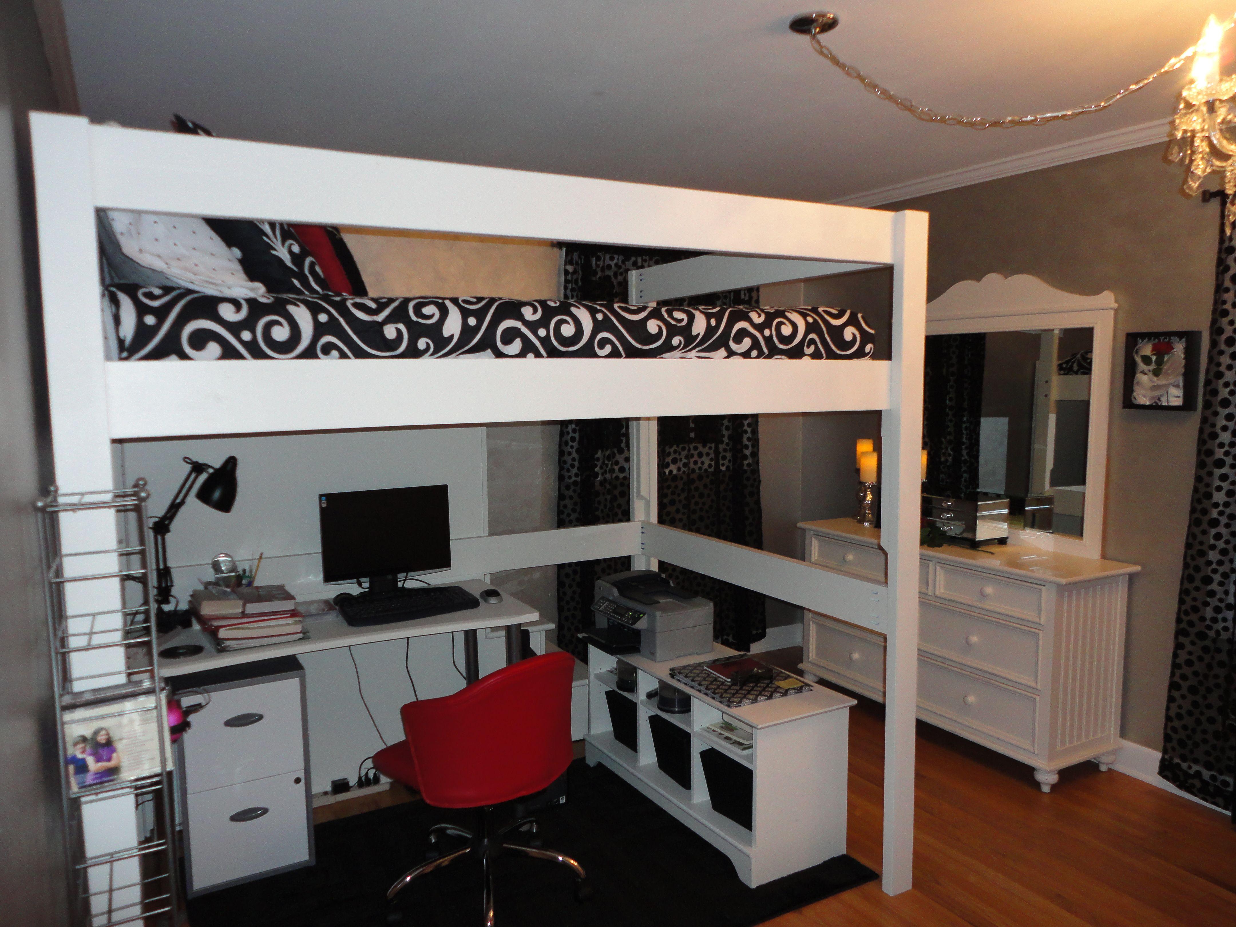 loft beds broadway theme phantom of the opera bedroom designs bedroom