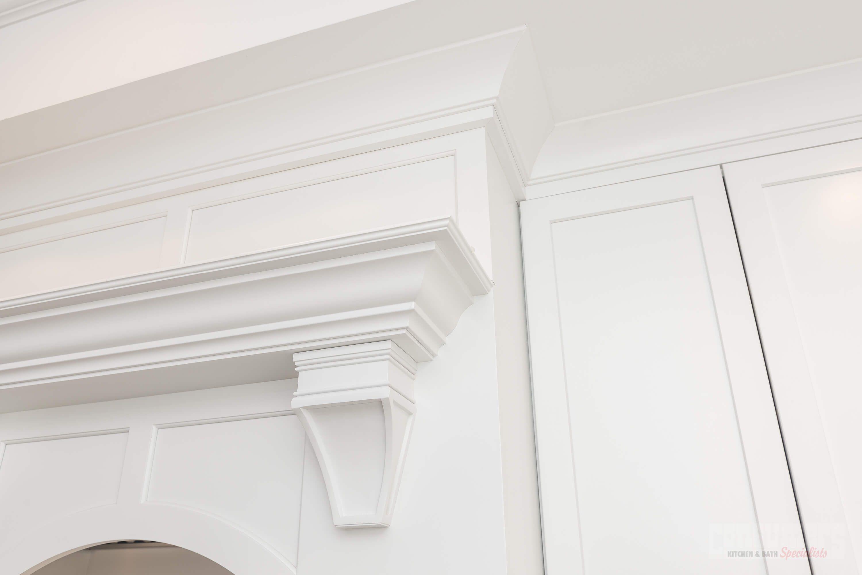 Pin von Consumers Kitchens & Baths auf Westbury Wisp   Pinterest