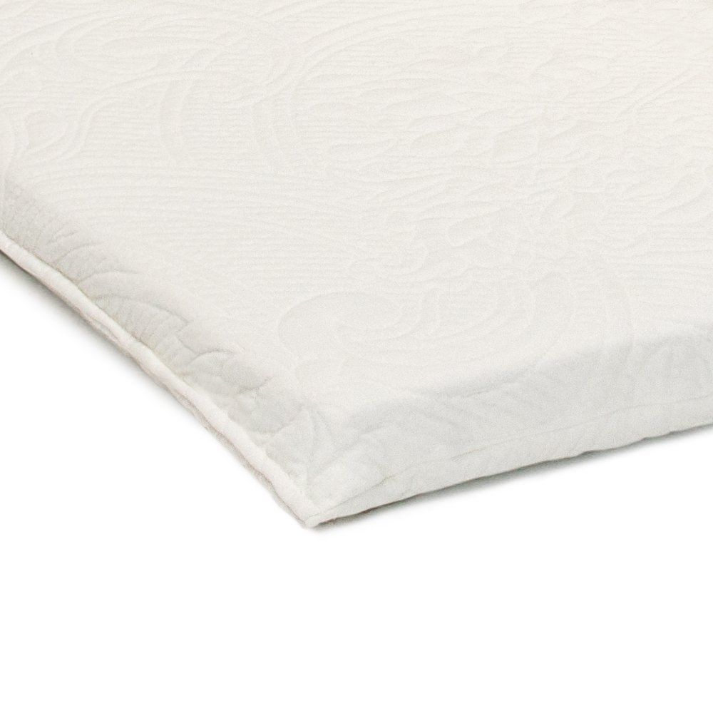 happsy organic mattress topper queen more details can be found