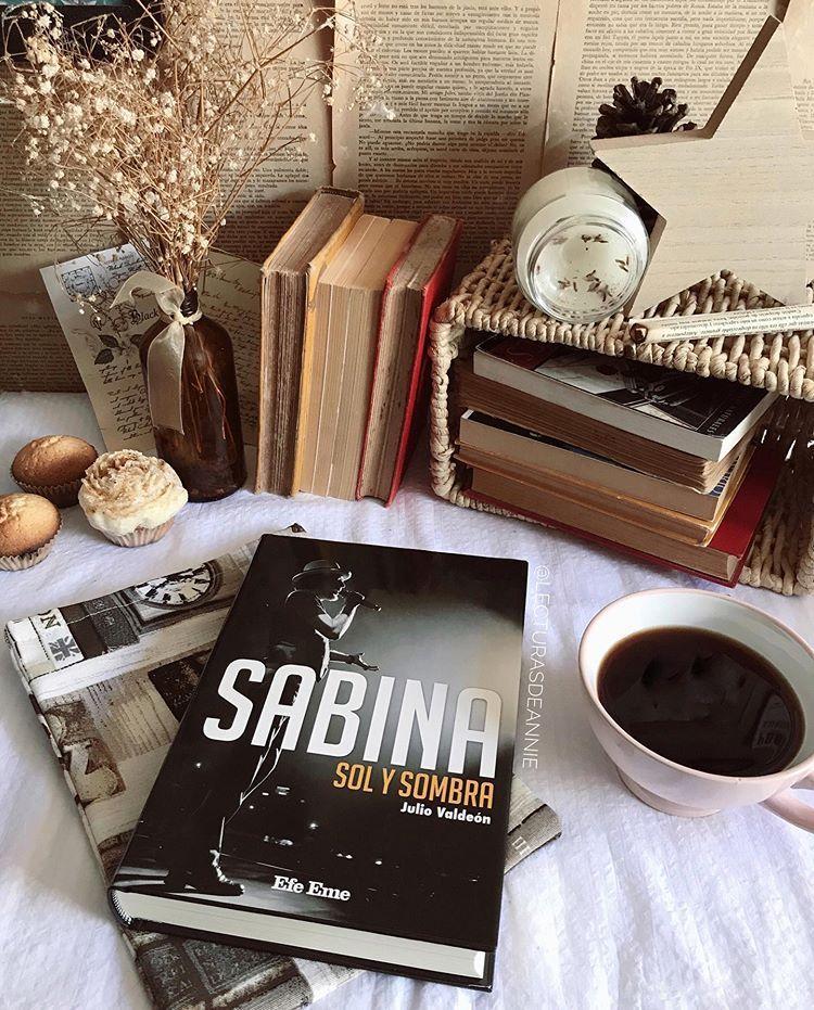 En Mi Casa No Hay Nada Prohibido Pero No Vayas A Enamorarte Quien Es Su Cantante Banda Favorito En E Bookstagram Inspiration Bookstagram V60 Coffee