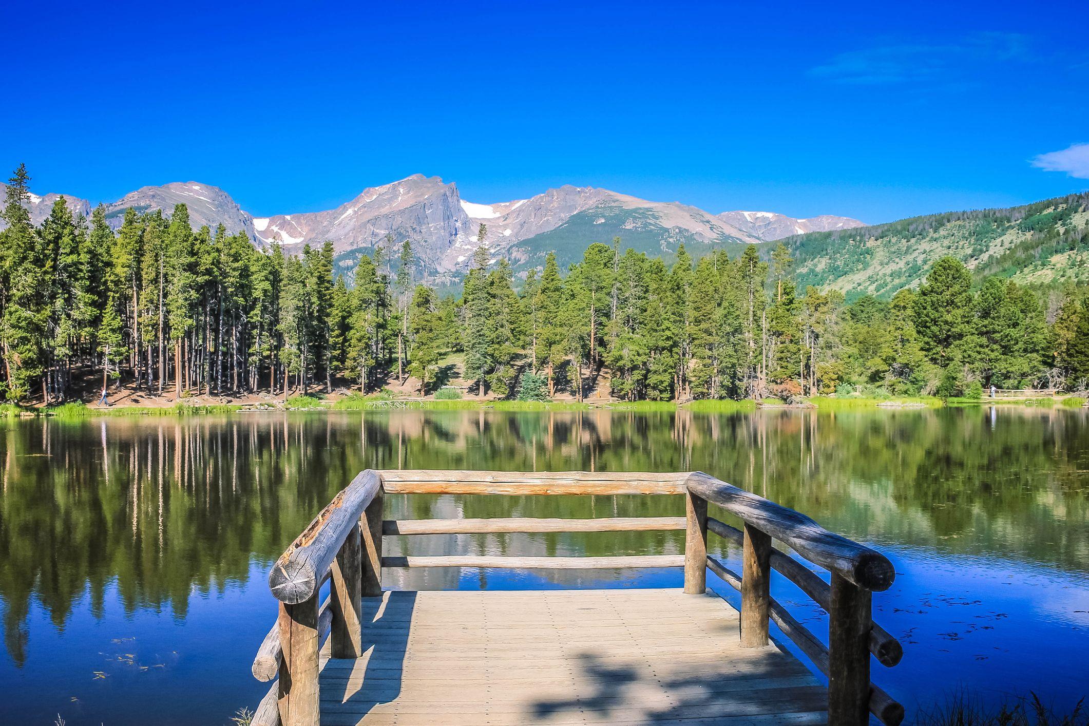 Family Vacations Near Denver Colorado Lifehacked1st Com