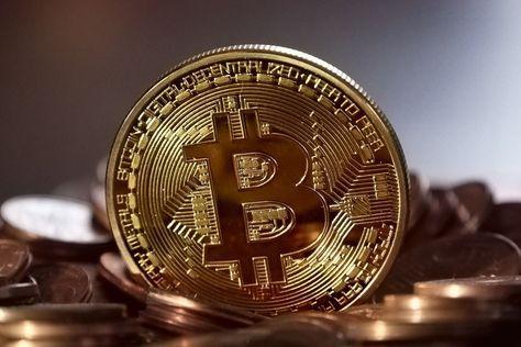 Companies where i can trade bitcoin