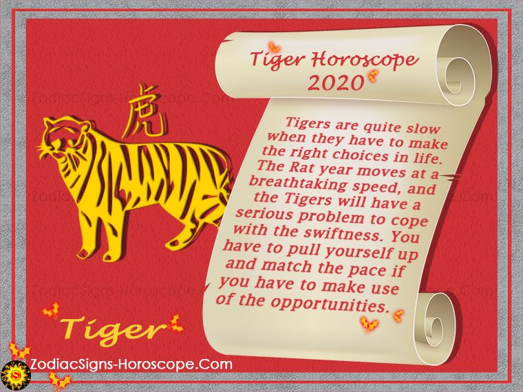 leo horoscope march 4 2020