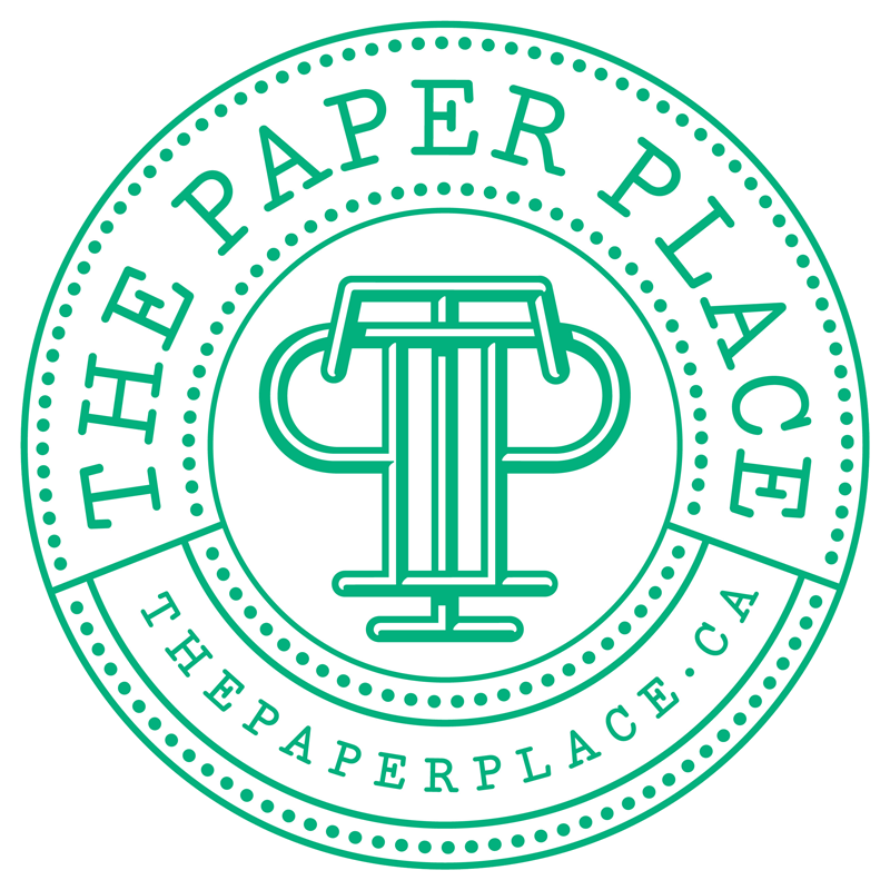 Specialty Papers Online, Worldwide