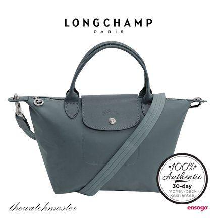 Long Champ Bag Price Philippines | IUCN Water