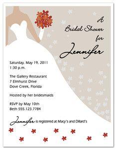 free printable bridal shower invitations printable print your own bridal shower invitations autumn fall