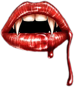 Vampire Warrior Kings series - when you just want a bite of vampire (teehee). I crack myself up.