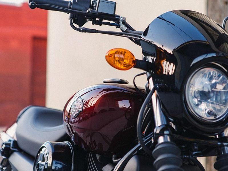 2015 Harley Davidson XG500 Street™ 500