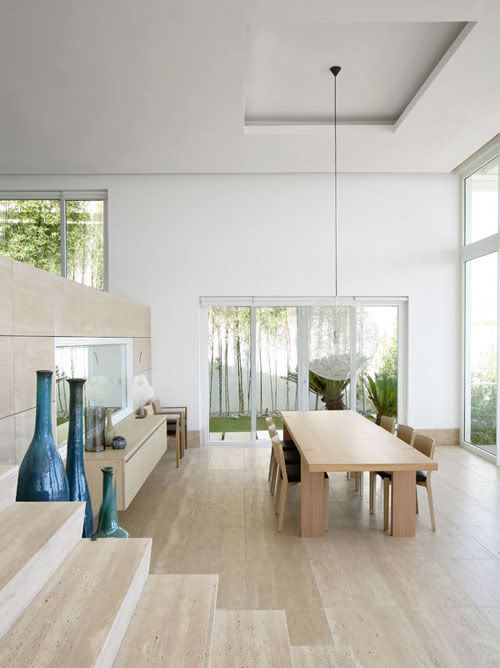 Design traveller philippines  house by archipelago architects also rh pinterest