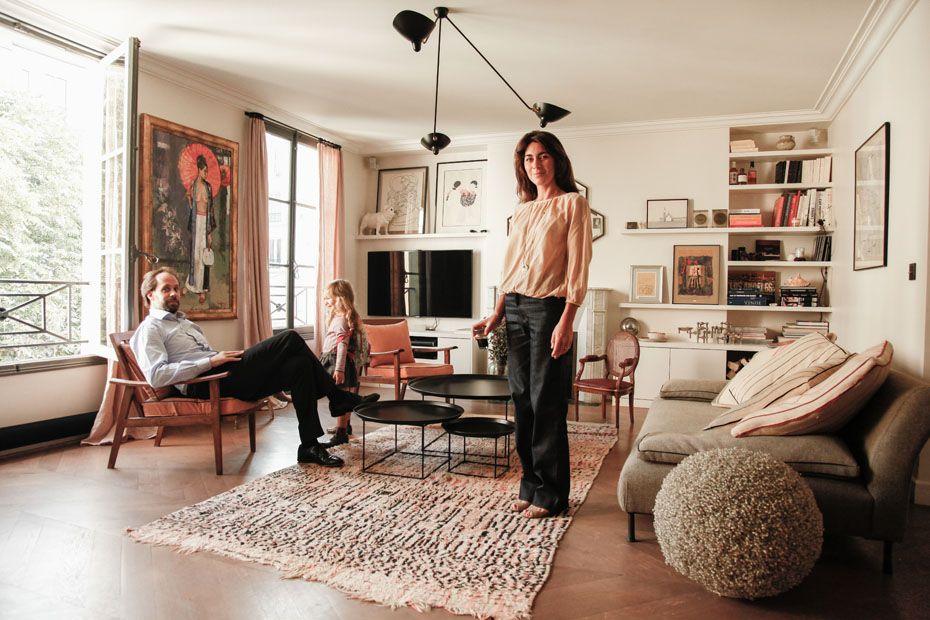 fragments lindsayadelman pierre paulin suspension tom. Black Bedroom Furniture Sets. Home Design Ideas