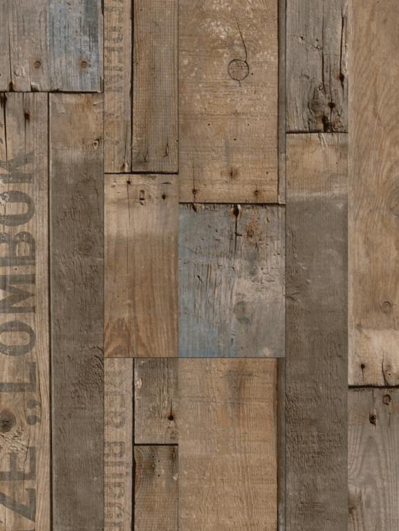 Image Result For Parador Trendtime 2 Wine Fruits Laminate Flooring