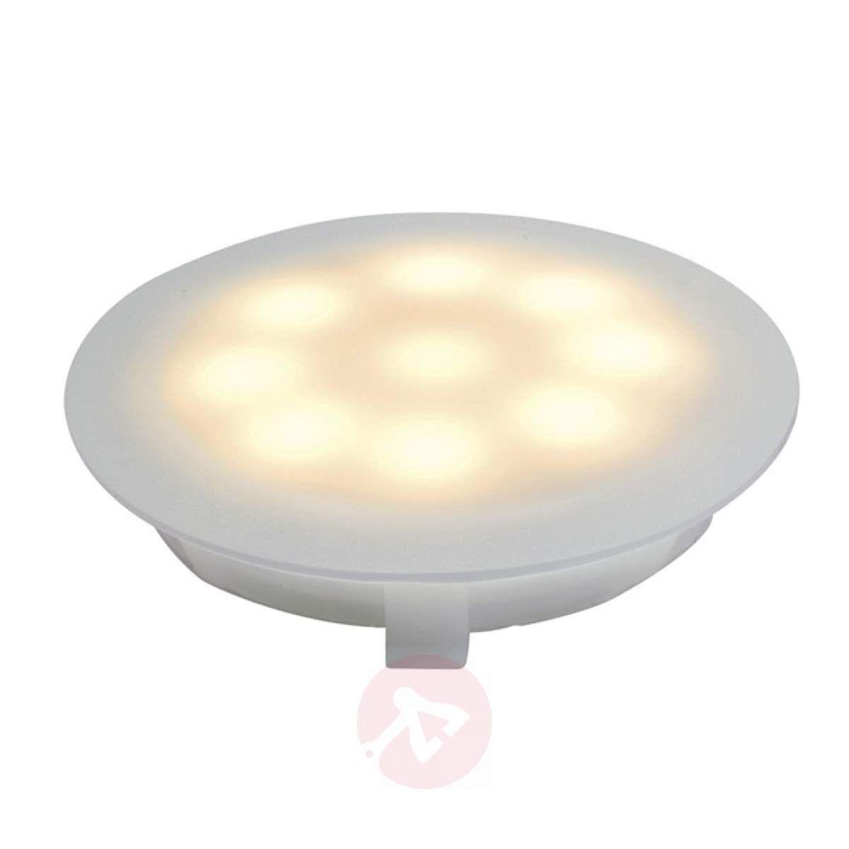 Oswietlenie Kinkiety Nowoczesne Lampa Scienna Do Lazienki Lampy Sufitowe Led 12v Kinkiety Zlote Designerskie Lampy Wiszace Led Garden Pots Inspiration
