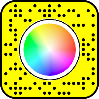 Random Eye Colors Snapchat Lens Filter Eyes Filter Lenses Randomeyescolor Snapchat Filters Snapchat Filter Codes Lens Filters