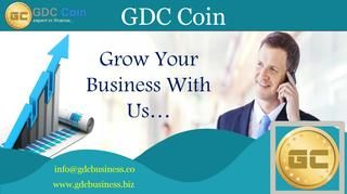 Cryptocurrency adoption amongst businesses