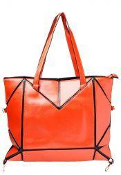 7c70c261733249 Embellish Olympia tote bag - Designer and leather Bags online - ZALORA PH