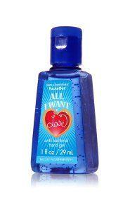 Anti Bacterial Pocketbac Sanitizing Hand Gel Blue Raspberry 1 Fl