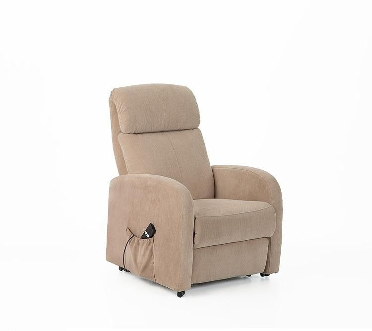 Tremendous Tony Series Power Lift Recliner By Stanley Chair Products Caraccident5 Cool Chair Designs And Ideas Caraccident5Info