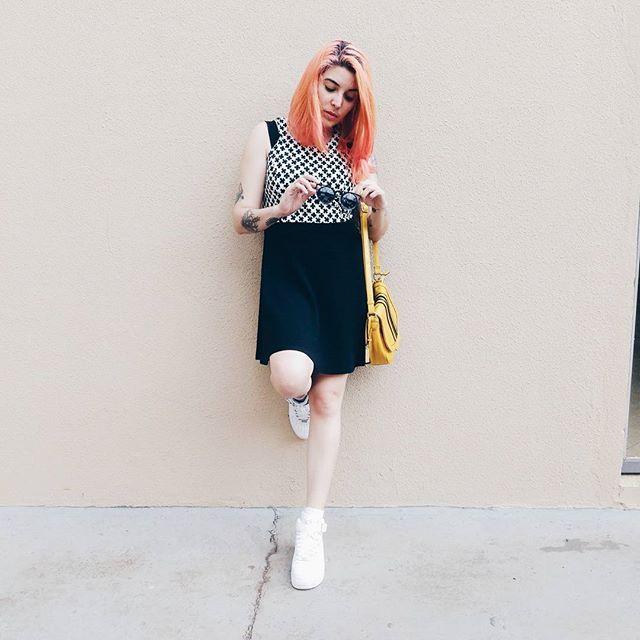 Já conferiram o post do look lá no blog?! E tem post de dia das crianças tbm! Link na bio! Bjo ♡ . . . . . . . . . . . #tumbrl #tumbrlgirl #igers #igersbrasil #fashionista #ootd #lookdodia #fashionblog #fashionblogger #blogger #blogueira #modablogueira #instablog #instafashion #instagood #instalife #instalovers #insta #huntgram #streetstyle #streetlife #vsco #vscocam #vscofashion