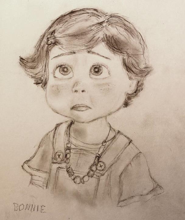Pin By Kiera Mcmanus On Drawing Art Drawings My Drawings Art