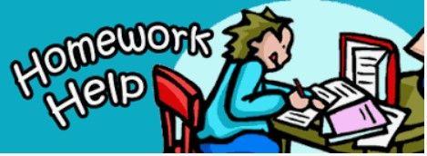 24/7 online homework help
