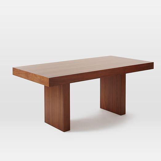 39+ West elm terra dining table Ideas
