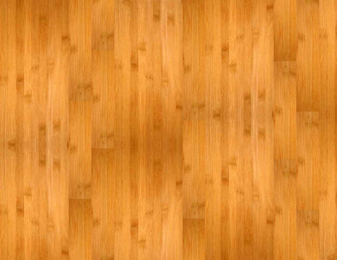 This is a picture of Hilaire Miniature Dollhouse Printable Floors